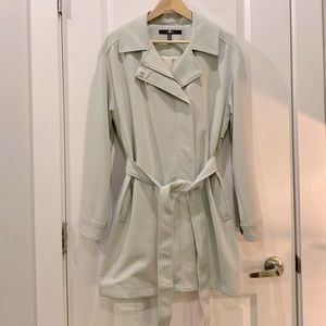 7 for all mankind Coat (S)